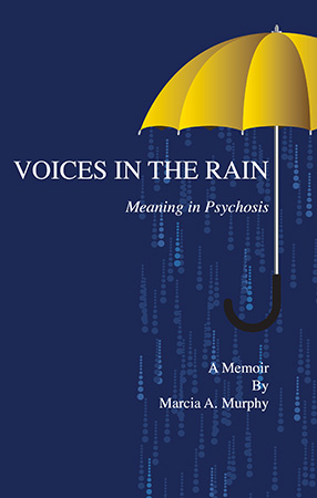 Voices in the Rain: Meaning in Psychosis